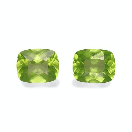 PD0139.jpg?auto=format&ixlib=php 3.3 - 6.09ct Lime Green Peridot stone 10x8mm