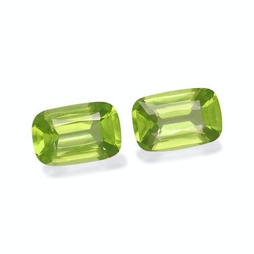 PD0140 1.jpg?auto=format&ixlib=php 3.3 - 5.75ct Lime Green Peridot stone