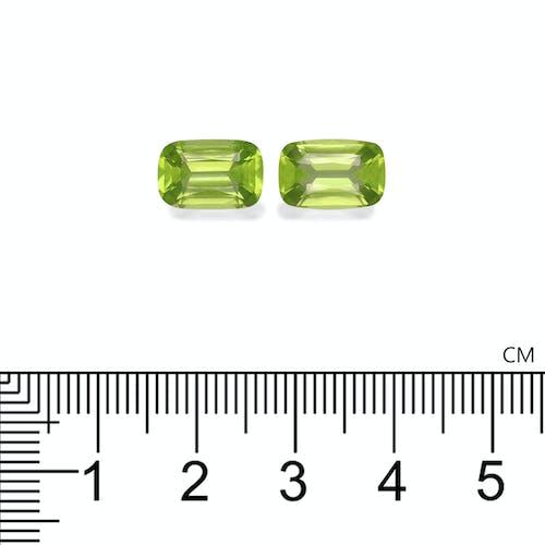 PD0140 2.jpg?auto=format&ixlib=php 3.3 - 5.75ct Lime Green Peridot stone