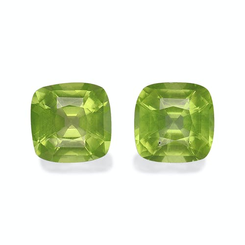 PD0141.jpg?auto=format&ixlib=php 3.3 - 5.01ct Lime Green Peridot stone 8mm
