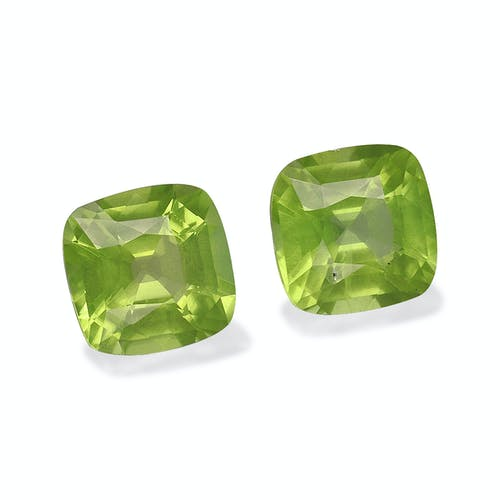 PD0141 1.jpg?auto=format&ixlib=php 3.3 - 5.01ct Lime Green Peridot stone 8mm