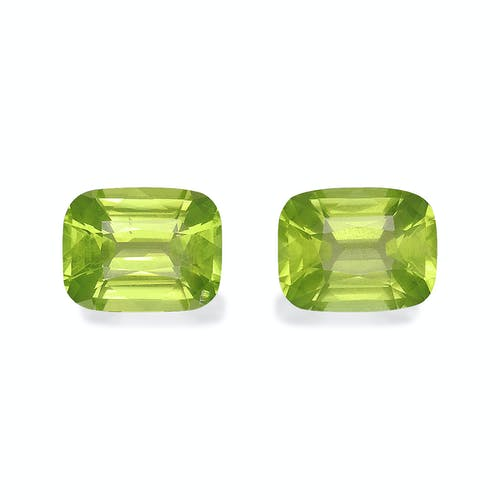 PD0144.jpg?auto=format&ixlib=php 3.3 - 6.34ct Lime Green Peridot stone 10x8mm