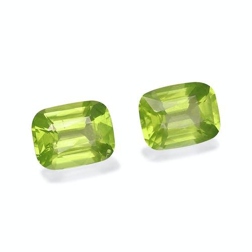 PD0144 1.jpg?auto=format&ixlib=php 3.3 - 6.34ct Lime Green Peridot stone 10x8mm
