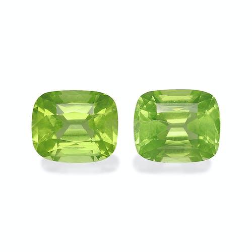 PD0146.jpg?auto=format&ixlib=php 3.3 - 6.32ct Lime Green Peridot stone