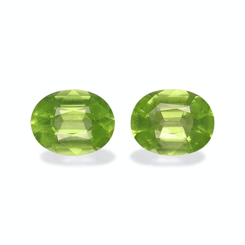 PD0149.jpg?auto=format&ixlib=php 3.3 - 5.20ct Lime Green Peridot stone 10x8mm