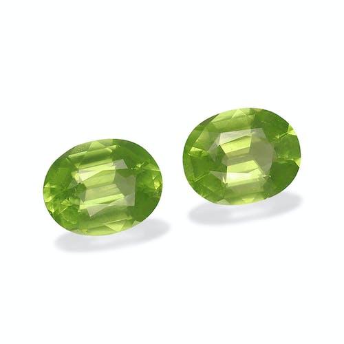 PD0149 1.jpg?auto=format&ixlib=php 3.3 - 5.20ct Lime Green Peridot stone 10x8mm