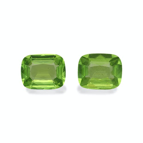 PD0152.jpg?auto=format&ixlib=php 3.3 - 6.82ct Pistachio Green Peridot stone 11x9mm