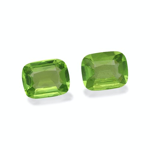 PD0152 1.jpg?auto=format&ixlib=php 3.3 - 6.82ct Pistachio Green Peridot stone 11x9mm