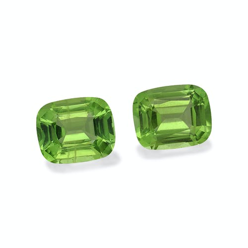 PD0155 1.jpg?auto=format&ixlib=php 3.3 - 6.21ct Green Peridot stone 10x8mm