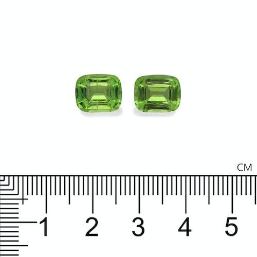 PD0155 2.jpg?auto=format&ixlib=php 3.3 - 6.21ct Green Peridot stone 10x8mm