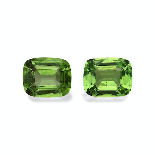 PD0160.jpg?auto=format&ixlib=php 3.3 - 7.07ct Green Peridot stone 10x8mm