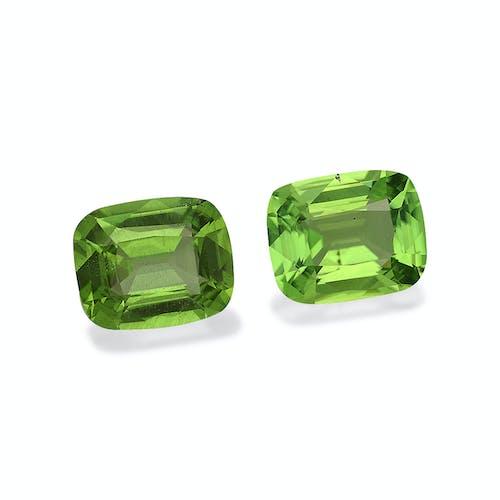 PD0160 1.jpg?auto=format&ixlib=php 3.3 - 7.07ct Green Peridot stone 10x8mm