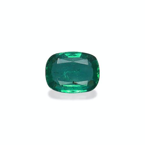 PG0001 05.jpg?auto=format&ixlib=php 3.3 - 1.10ct Green Zambian Emerald stone 8x6mm