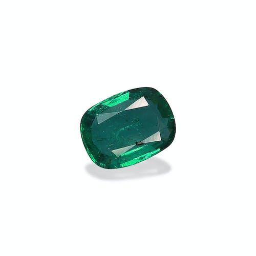PG0001 05 1.jpg?auto=format&ixlib=php 3.3 - 1.10ct Green Zambian Emerald stone 8x6mm