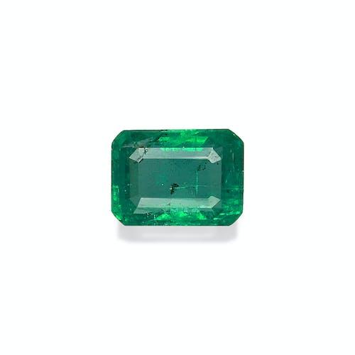 PG0001 13.jpg?auto=format&ixlib=php 3.3 - 1.04ct Green Zambian Emerald stone 7x5mm