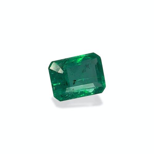 PG0001 13 1.jpg?auto=format&ixlib=php 3.3 - 1.04ct Green Zambian Emerald stone 7x5mm