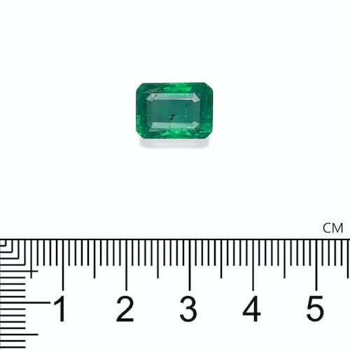 PG0001 13 2.jpg?auto=format&ixlib=php 3.3 - 1.04ct Green Zambian Emerald stone 7x5mm