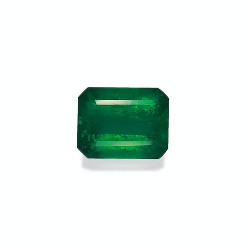 PG0001 15.jpg?auto=format&ixlib=php 3.3 - 0.77ct Green Zambian Emerald stone 6x4mm