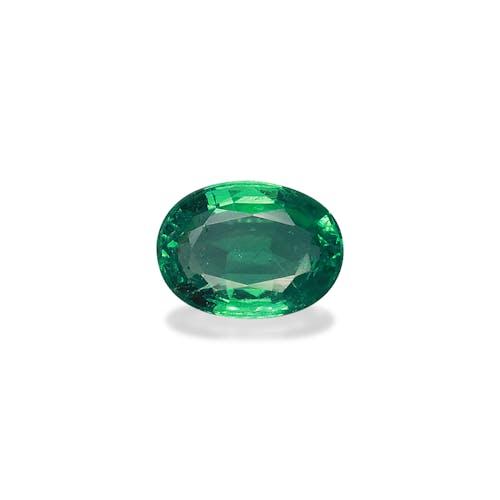 PG0001 16.jpg?auto=format&ixlib=php 3.3 - 1.40ct Green Zambian Emerald stone 8x6mm