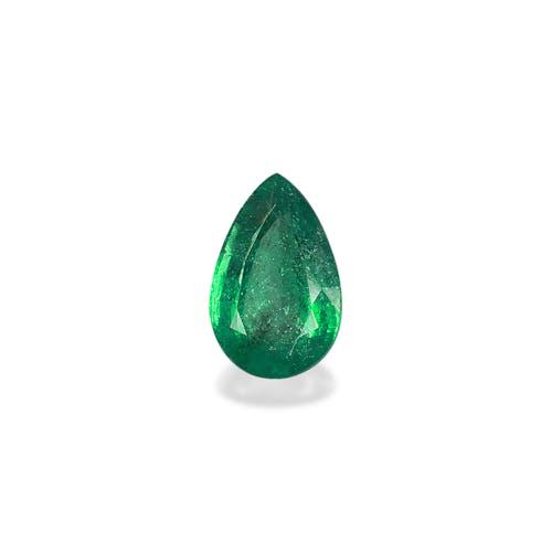 PG0001 25.jpg?auto=format&ixlib=php 3.3 - 3.56ct Green Emerald stone