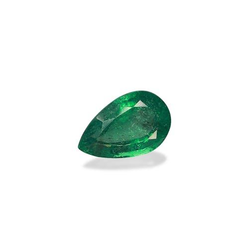 PG0001 25 1.jpg?auto=format&ixlib=php 3.3 - 3.56ct Green Emerald stone