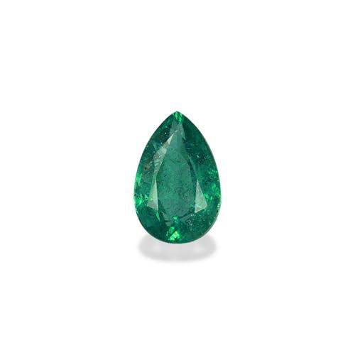 PG0001 29.jpg?auto=format&ixlib=php 3.3 - 1.38ct Green Zambian Emerald stone