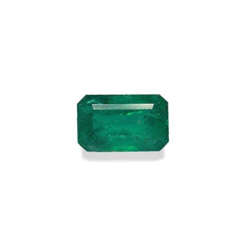 PG0002 04.jpg?auto=format&ixlib=php 3.3 - 3.17ct Green Emerald stone