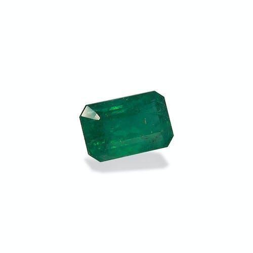 PG0002 04 1.jpg?auto=format&ixlib=php 3.3 - 3.17ct Green Emerald stone