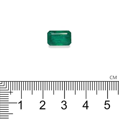 PG0002 04 2.jpg?auto=format&ixlib=php 3.3 - 3.17ct Green Emerald stone