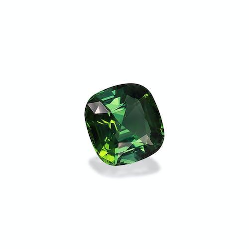 PG0015 : 48.53ct Green Tourmaline – 23mm