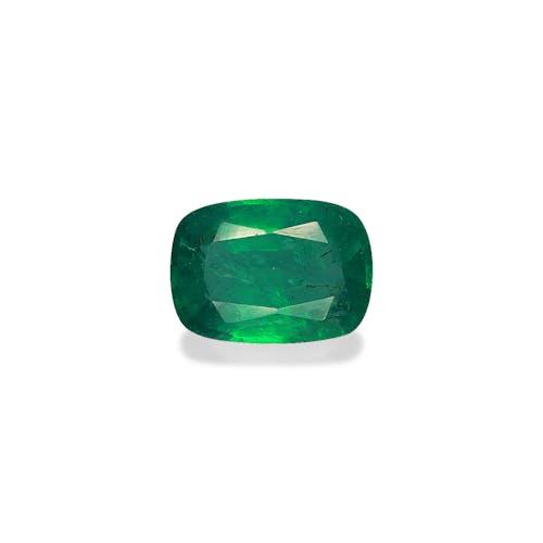 PG0041.jpg?auto=format&ixlib=php 3.3 - 3.56ct Green Zambian Emerald stone