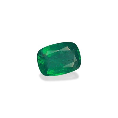 PG0041 1.jpg?auto=format&ixlib=php 3.3 - 3.56ct Green Zambian Emerald stone