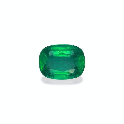PG0042.jpg?auto=format&ixlib=php 3.3 - 2.77ct Zambian Emerald stone