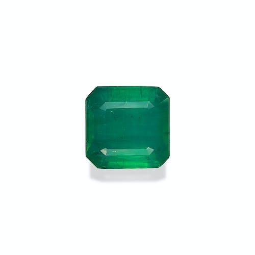 PG0044.jpg?auto=format&ixlib=php 3.3 - 10.70ct Zambian Emerald stone