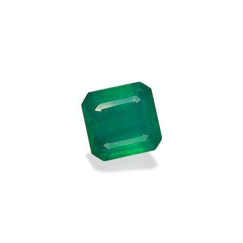PG0044 1.jpg?auto=format&ixlib=php 3.3 - 10.70ct Zambian Emerald stone