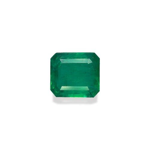 PG0045.jpg?auto=format&ixlib=php 3.3 - 9.58ct Zambian Emerald stone