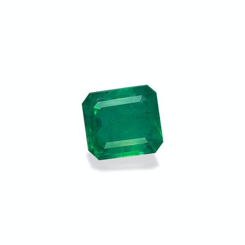 PG0045 1.jpg?auto=format&ixlib=php 3.3 - 9.58ct Zambian Emerald stone