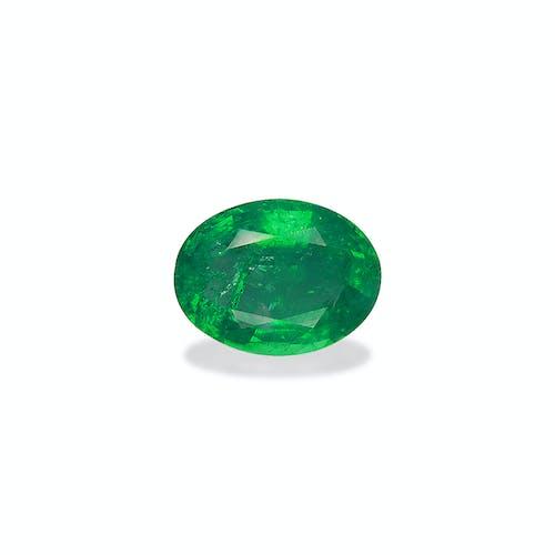 PG0046.jpg?auto=format&ixlib=php 3.3 - 8.77ct Zambian Emerald stone
