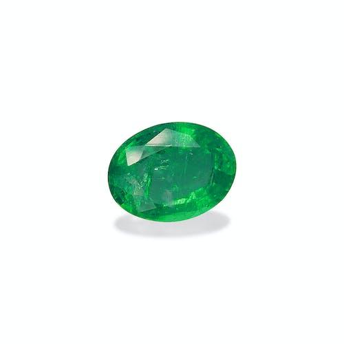 PG0046 1.jpg?auto=format&ixlib=php 3.3 - 8.77ct Zambian Emerald stone
