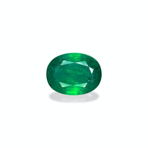PG0048.jpg?auto=format&ixlib=php 3.3 - 20.62ct Green Zambian Emerald stone