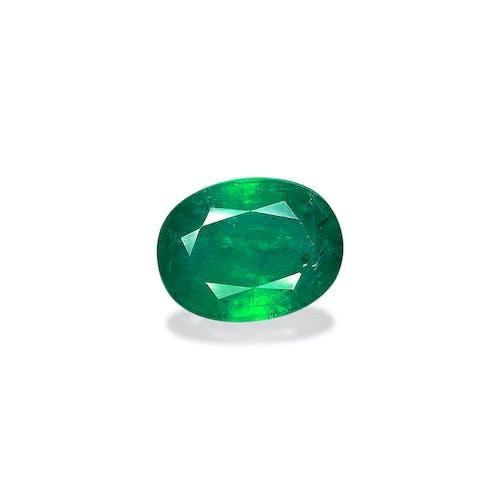 PG0048 1.jpg?auto=format&ixlib=php 3.3 - 20.62ct Green Zambian Emerald stone