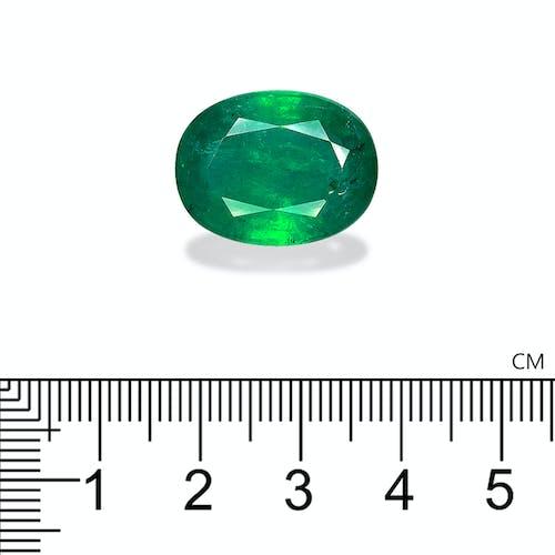 PG0048 2.jpg?auto=format&ixlib=php 3.3 - 20.62ct Green Zambian Emerald stone