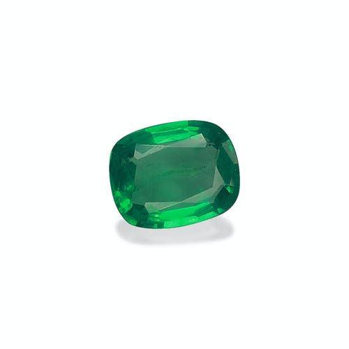 PG0049 1.jpg?auto=format&ixlib=php 3.3 - 1.83ct Zambian Emerald stone