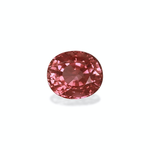 PT0032 : 3.72ct Pink Tourmaline
