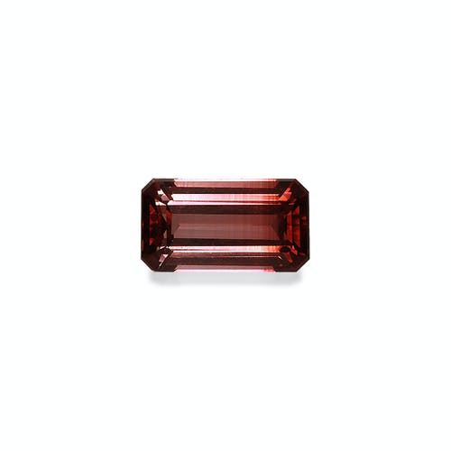 PT0083.jpg?auto=format&ixlib=php 3.3 - 4.28ct Rosewood Pink Tourmaline stone