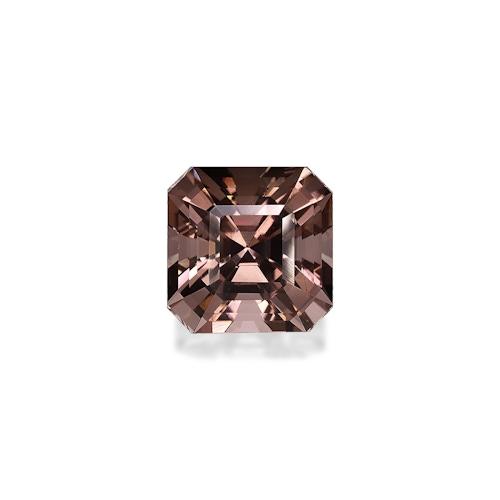 PT0094 : 8.52ct Pink Tourmaline