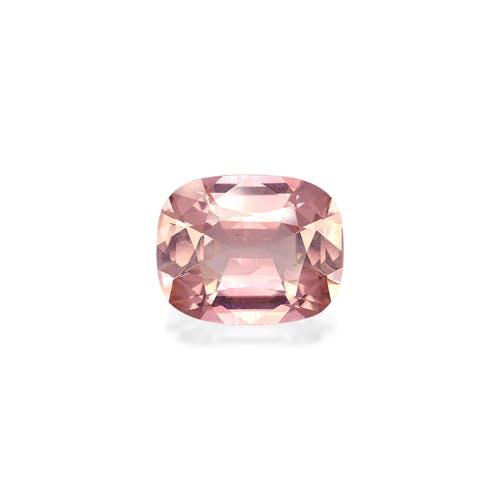PT0188 : 22.53ct Flower Pink Tourmaline