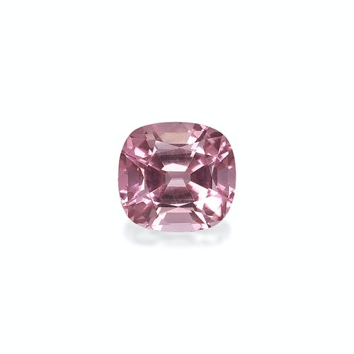 PT0200.jpg?auto=format&ixlib=php 3.3 - 22.24ct Cotton Pink Tourmaline stone