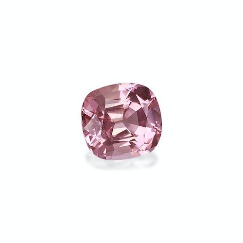 PT0200 1.jpg?auto=format&ixlib=php 3.3 - 22.24ct Cotton Pink Tourmaline stone
