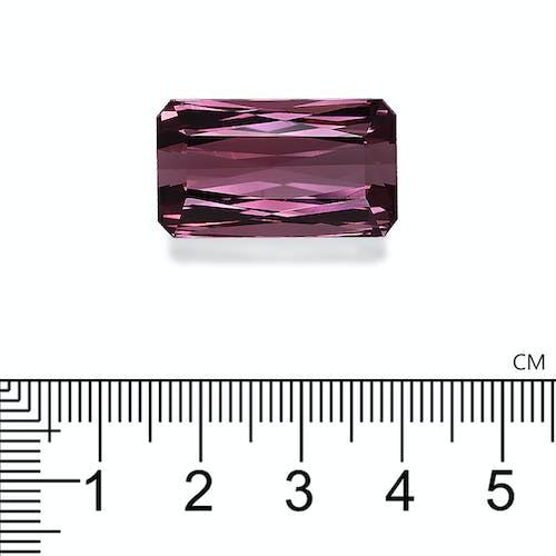 PT0230 2.jpg?auto=format&ixlib=php 3.3 - 35.99ct Rosewood Pink Tourmaline stone